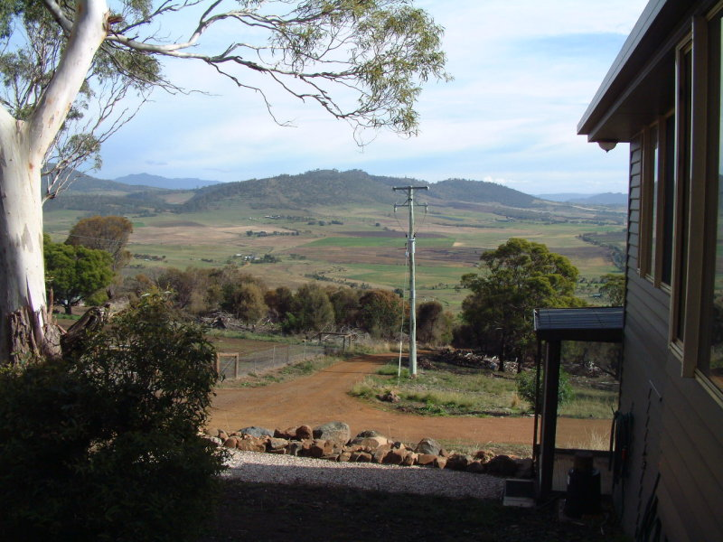 1301 Richmond Road, Richmond, Tas 7025