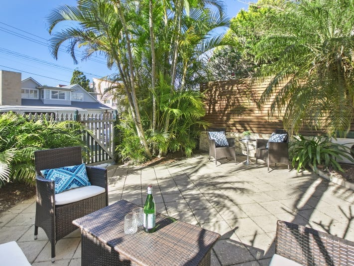 9/15 Moore Road, Freshwater, NSW 2096