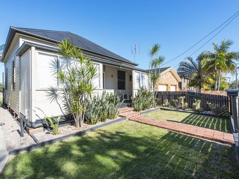 90 Mary Street, Grafton, NSW 2460