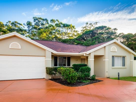 14/55 Amira Drive, Port Macquarie, NSW 2444