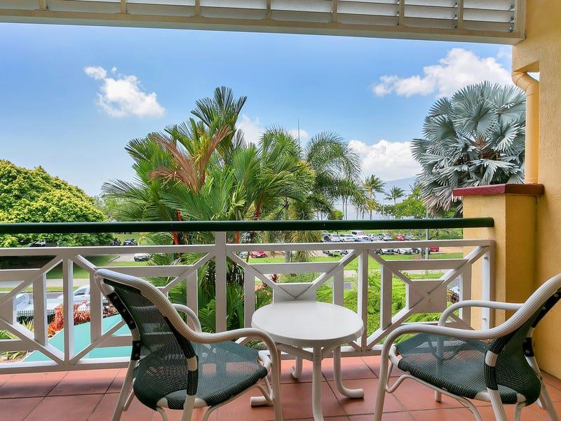 19/233-237 Esplanade, Cairns North