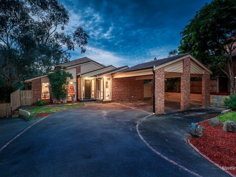 4 Eliana Court, Warranwood, Vic 3134