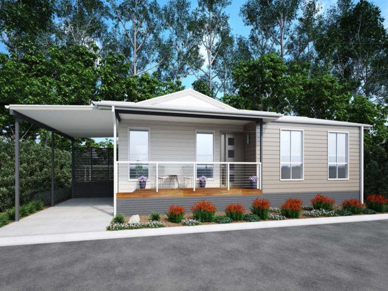36/30 Majestic Drive, Stanhope Gardens, NSW 2768