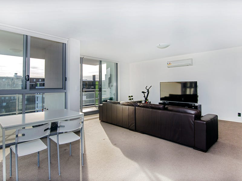 A601/87-91 Campbell street, Liverpool, NSW 2170