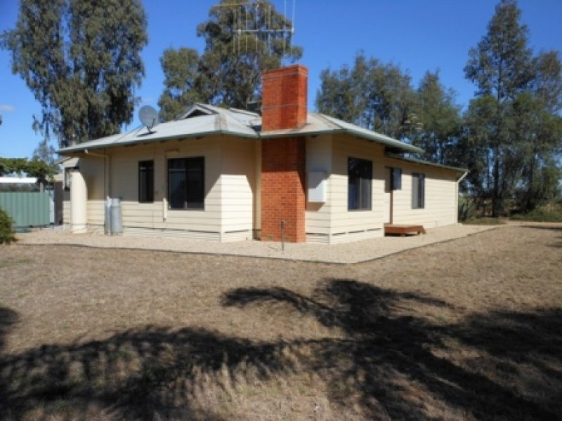 136 Fowlers Road, Strathmerton, Vic 3641