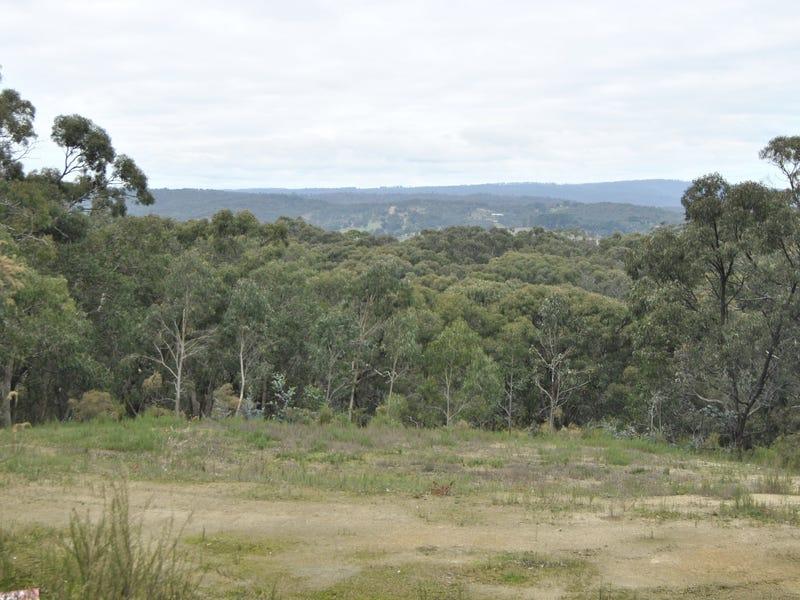37 Eastern Ridge, Hidden Valley, Vic 3756