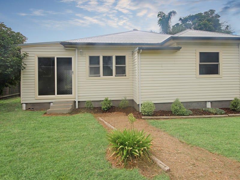 74 Aberdeen Street, Scone, NSW 2337