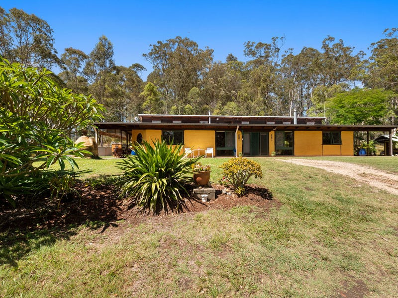 58 Attards Road, Bowraville, NSW 2449