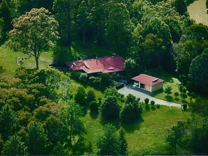 26 Clothier Road, Bellingen, NSW 2454