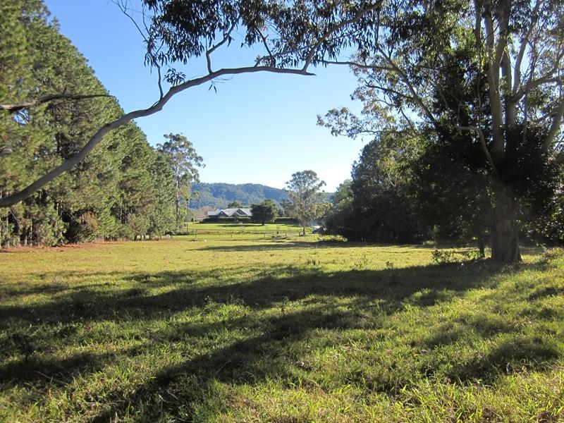 Lot 2 173 Braford Drive, Bonville, NSW 2450
