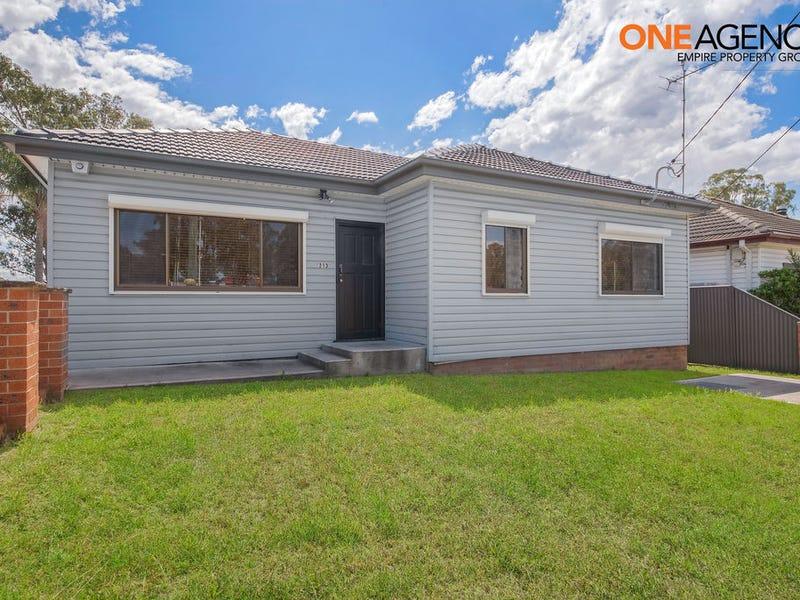 213 Richmond Road, Penrith, NSW 2750