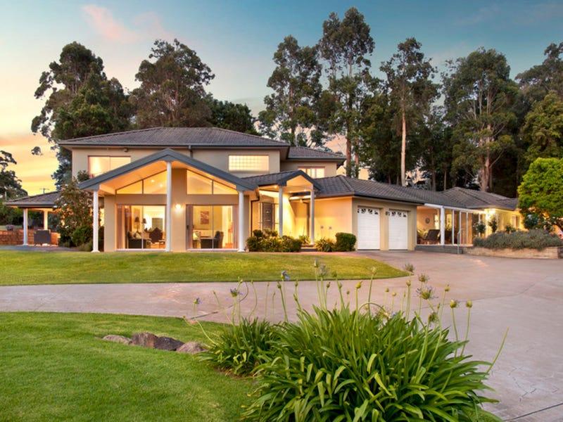 56 Tuckerman Road, Ulladulla, NSW 2539