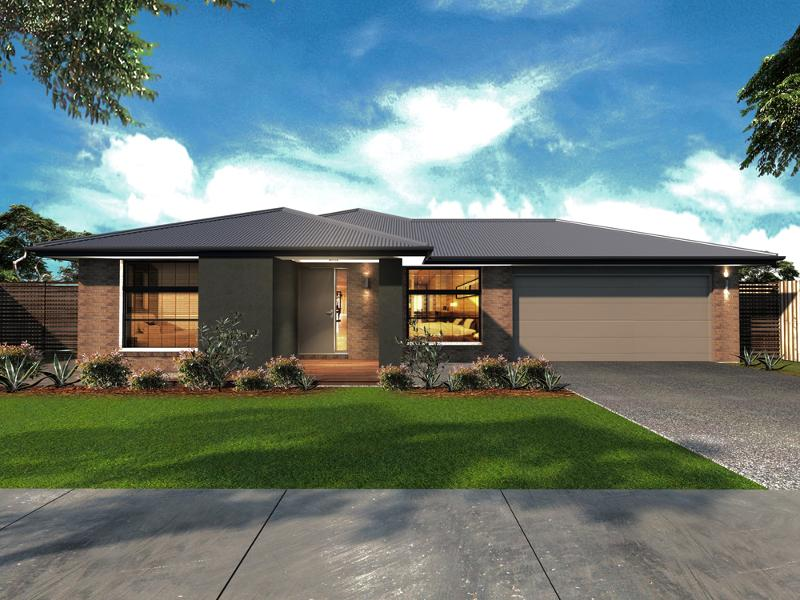 266 Hyatt Road, Huntly