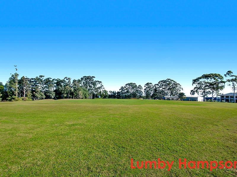 1  Noonameena Close, Maroota, NSW 2756