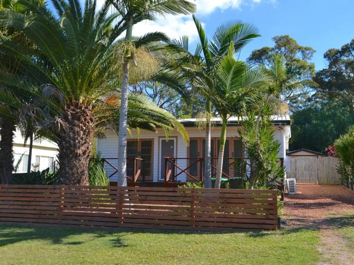 14 Kallaroo Road, Brightwaters, NSW 2264