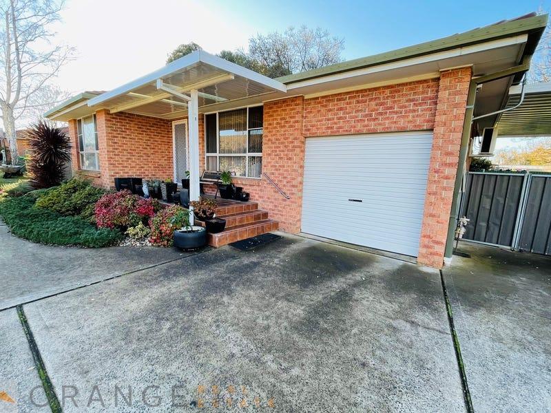 1/69a Edward Street, Orange, NSW 2800