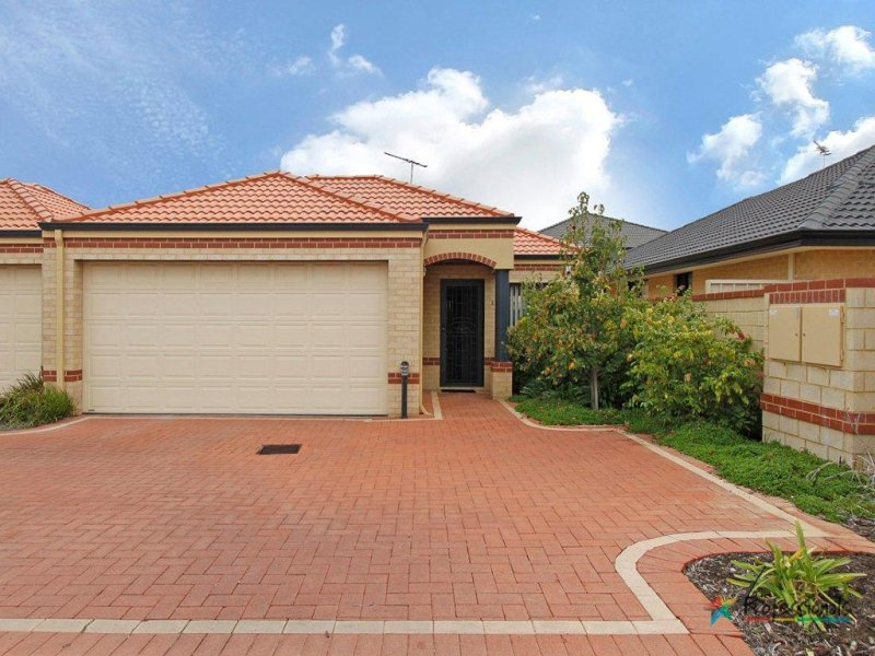 1/82 Rangeview Rd, Landsdale, WA 6065