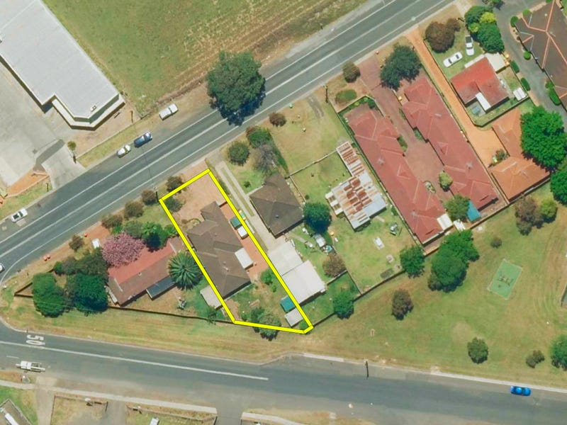 8 Terrace Road, North Richmond, NSW 2754