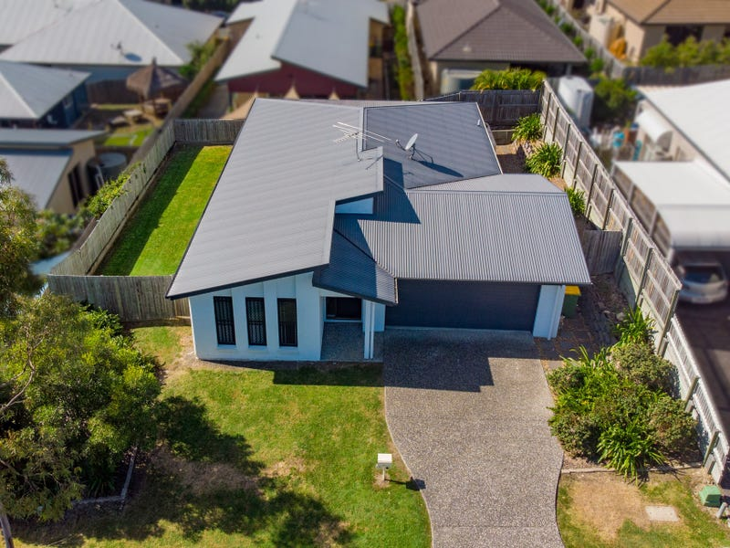 5 Girraween Place, Waterford, Qld 4133