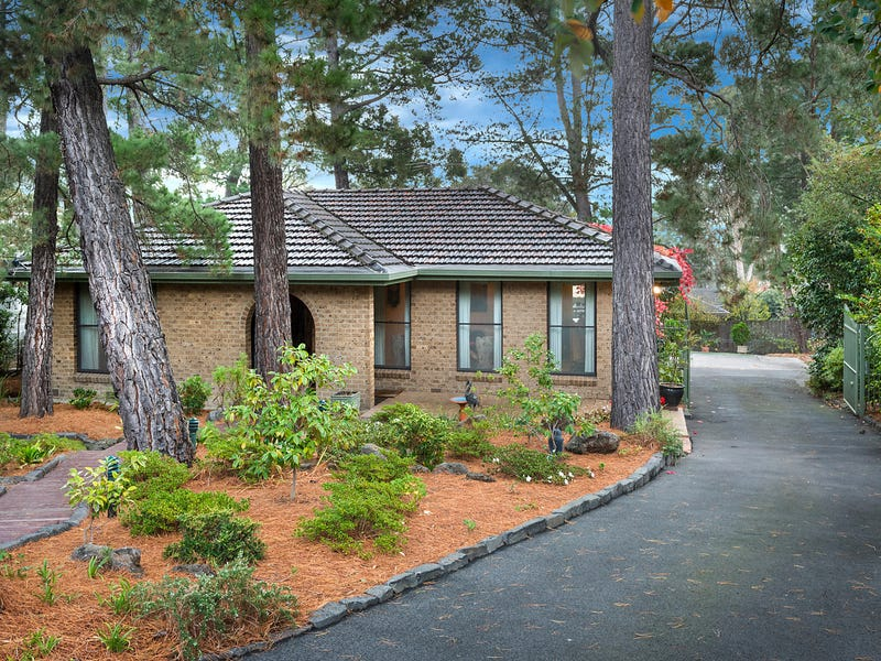 48 Pine Crescent, Ringwood North, Vic 3134