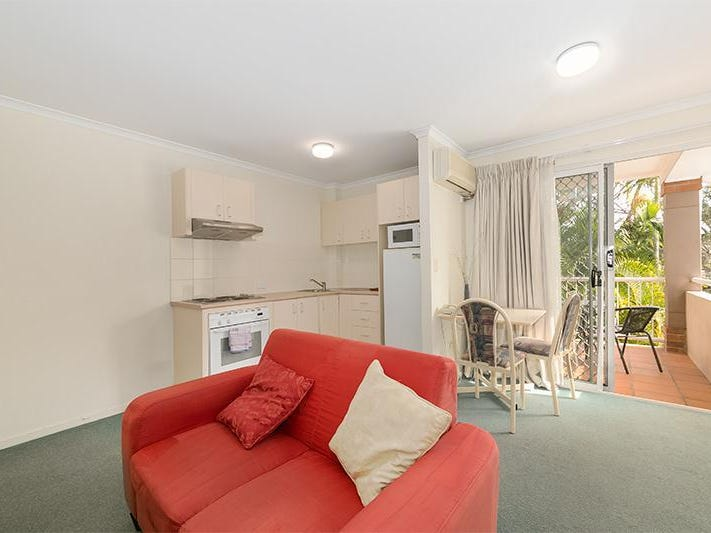 104/2 Gailey Road, St Lucia, Qld 4067