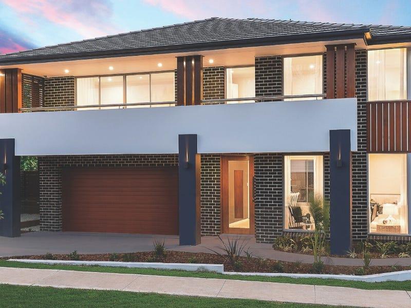 Lot 1050 (34) Arkenstone Way, Leppington, NSW 2179