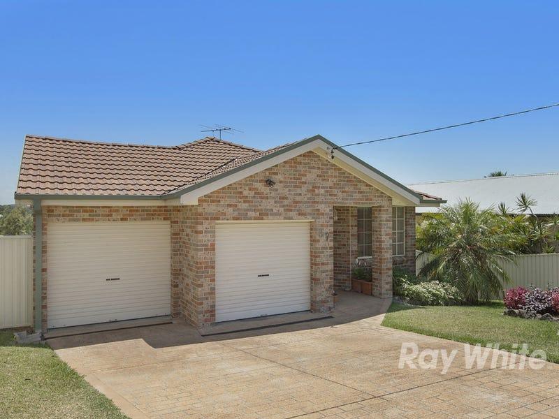 37 Arcadia Street, Arcadia Vale, NSW 2283