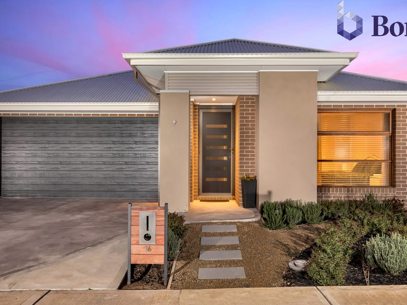 16 Chasseens Road, Wollert, Vic 3750