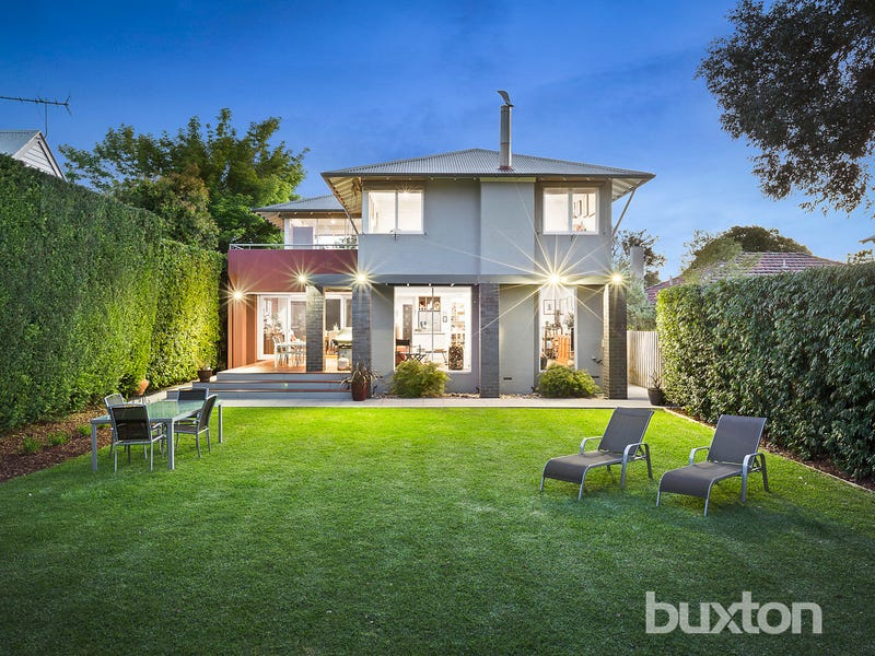 23 Raynes Park Road, Hampton, Vic 3188