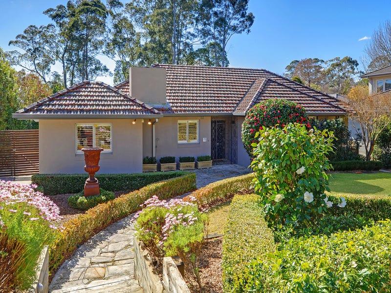 22 Karuah Road, Turramurra, NSW 2074