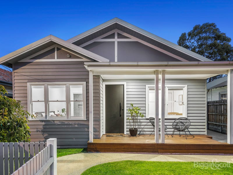 155 Essex Street, West Footscray, Vic 3012