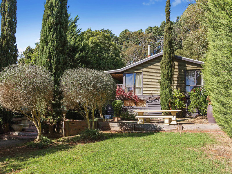 24 Baynes Road, Red Hill South, Vic 3937