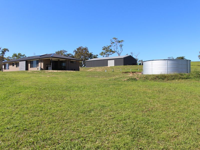 7 Newlyns Place, Wolumla, NSW 2550