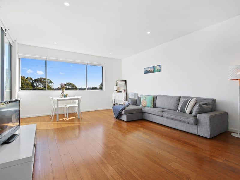 5/286 Unwins Bridge Road, Sydenham, NSW 2044