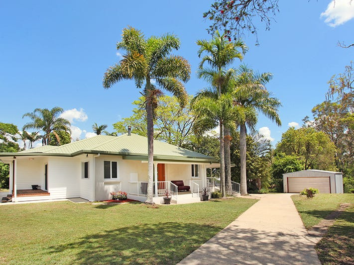 16 Popes Road, Gympie, Qld 4570