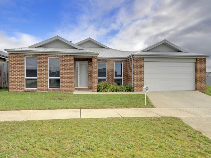41 Donegal Avenue, Traralgon, Vic 3844