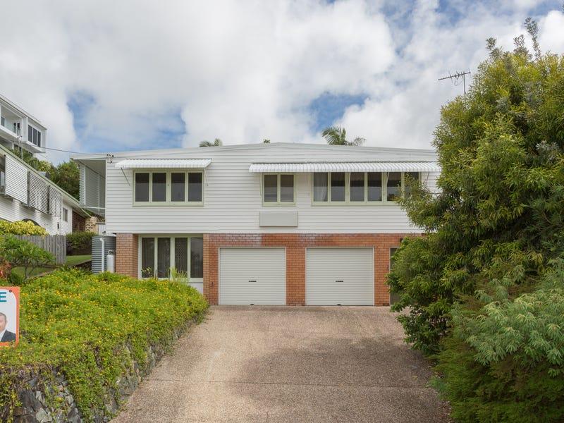 8 Haber Street, North Mackay