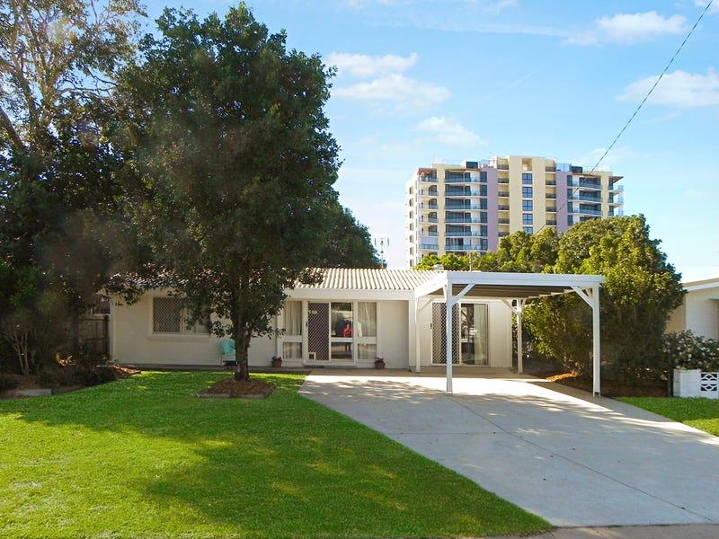 93 Taylor Avenue, Golden Beach, Qld 4551