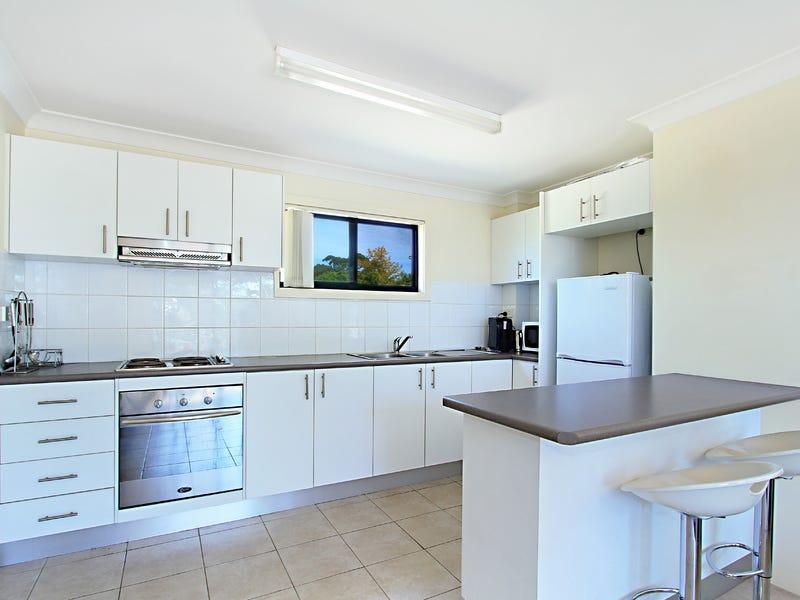 8/15 Hillview Avenue, Gwynneville, NSW 2500