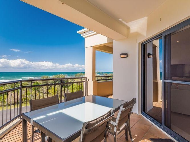 45/20 Pacific Parade, Yamba, NSW 2464