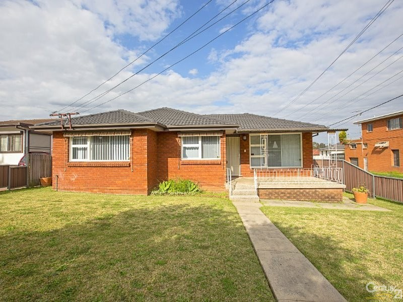 168 Townview Road, Mount Pritchard, NSW 2170