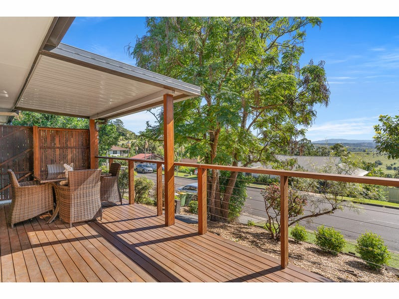 15 Mountain View Drive, Goonellabah, NSW 2480