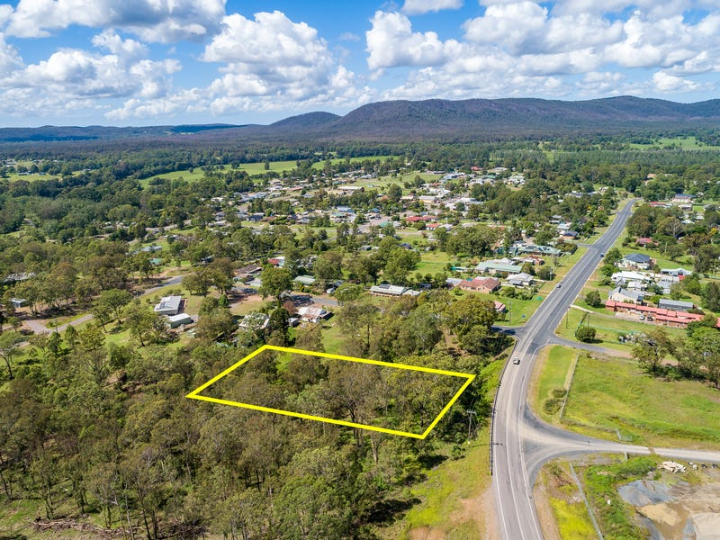 94 Rifle Street, Clarence Town, NSW 2321