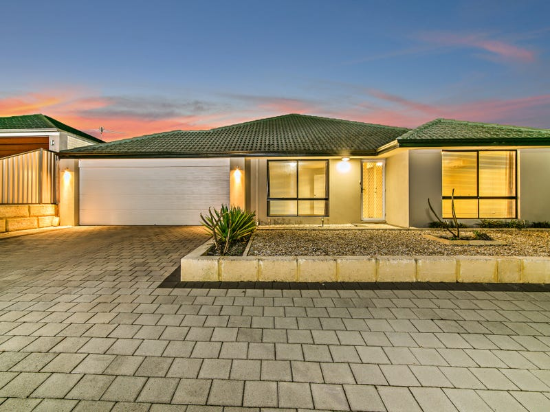 6 Cairo Way, Wanneroo, WA 6065