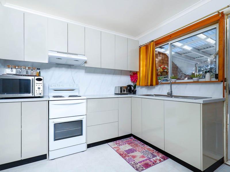205 St Johns Road, Bradbury, NSW 2560