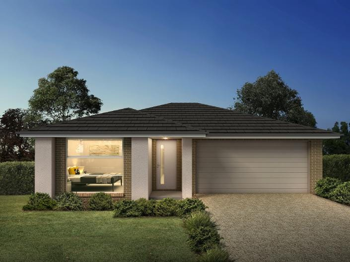 4558 Proposed Road, Marsden Park, NSW 2765