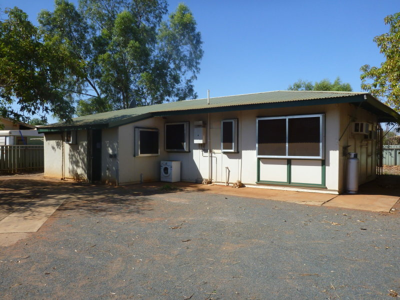 9 Catamore Road, South Hedland, WA 6722