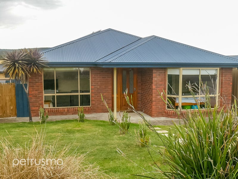 1 Hurst Street, Kingston, Tas 7050