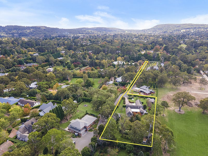 51 Sunninghill Avenue, Burradoo, NSW 2576