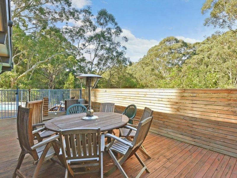 145 The Comenarra Parkway, Turramurra, NSW 2074